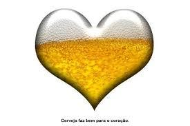 Cerveja faz mesmo bem à saúde?